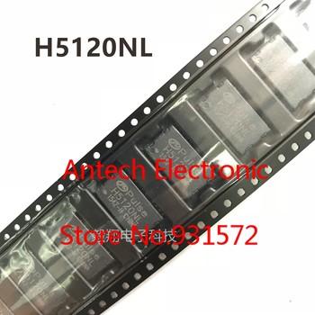 Nowy oryginalny filtr sieciowy H5120NL H5120NLT SOP24 tanie i dobre opinie