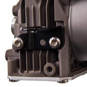 Image 3 - 2513201204 2513202004 2513202604 لمرسيدس بنز W251 R Class ضاغط الهواء الهواء تعليق مضخة هواء ضاغط