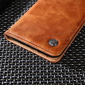 """Image 4 - For Cover Xiaomi Poco M3 Pro 5G Case Card Holder Flip Wallet Leather Case For Poco M3 Pro 5G Case For Xiaomi Poco M3 Pro 5G 6.5"""""""