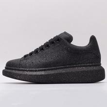 Popularne damskie buty do biegania w gorącym stylu Allmatch wygodne buty sportowe dla mężczyzn Outdoor jogging męskie buty do biegania tanie tanio Xinbest Unisex Początkujący Dla dorosłych Oddychające Wysokość zwiększenie Masaż Niskie RUBBER Pasuje prawda na wymiar weź swój normalny rozmiar