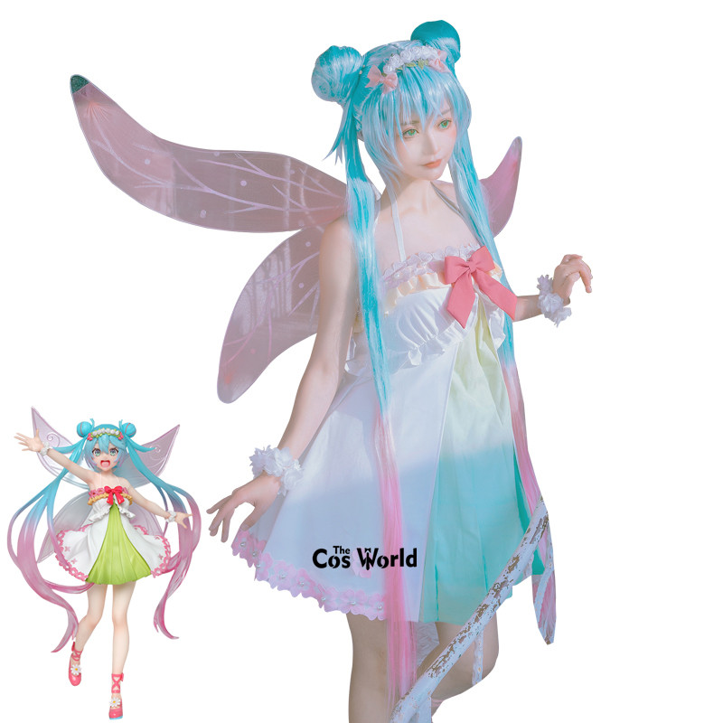 pre-sale-font-b-vocaloid-b-font-hatsune-miku-3nd-season-the-spring-of-the-fairy-dress-outfit-anime-cosplay-costumes