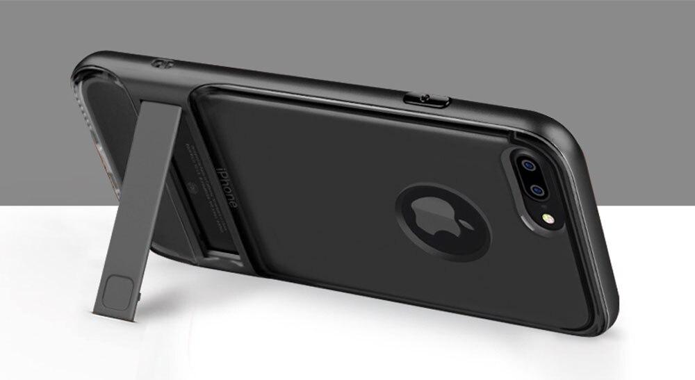 H0e653703584547ff94e99469217e57f1D Sfor iPhone 6 Case For Apple iPhone 6 6S iPhone6 iPhone6s Plus A1586 A1549 A1688 A1633 A1522 A1524 A1634 A1687 Coque Cover Case