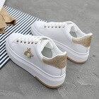 Women Casual Shoes 2...