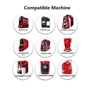 Image 3 - Capsules de café réutilisables