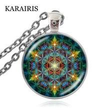 Модная хна karairis цветок искусственное ювелирное изделие символ