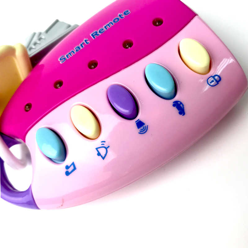 子供ギフト玩具新 1 個カラフルな木製マラカスベビー子供楽器ガラガラシェーカーパーティー