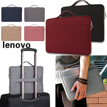 Чехол для ноутбука lenovo ideapad 120s/320s/330s/500s/510s/520s/530s/710s