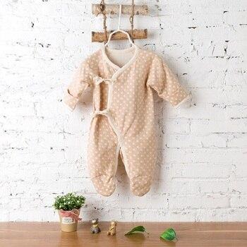 Unisex Warm Winter Pajama with Socks 3