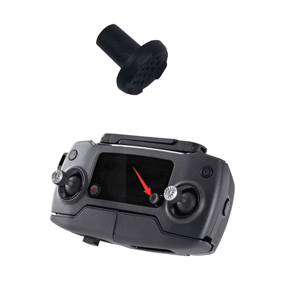 High Quality Mavic Pro Remote Controller 5D Rocker Button Switch For DJI Mavic Pro Drones Remote Control Buttons Key Accessories