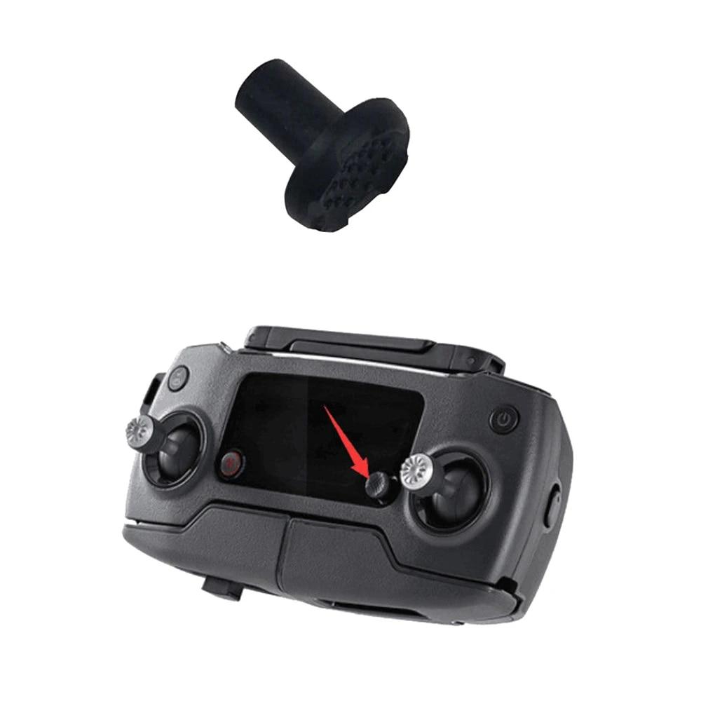 High Quality Mavic Pro Remote Controller 5d Rocker Button Switch For Dji Mavic Pro Drones Remote Control Buttons Key Accessories Drone Accessories Kits Aliexpress