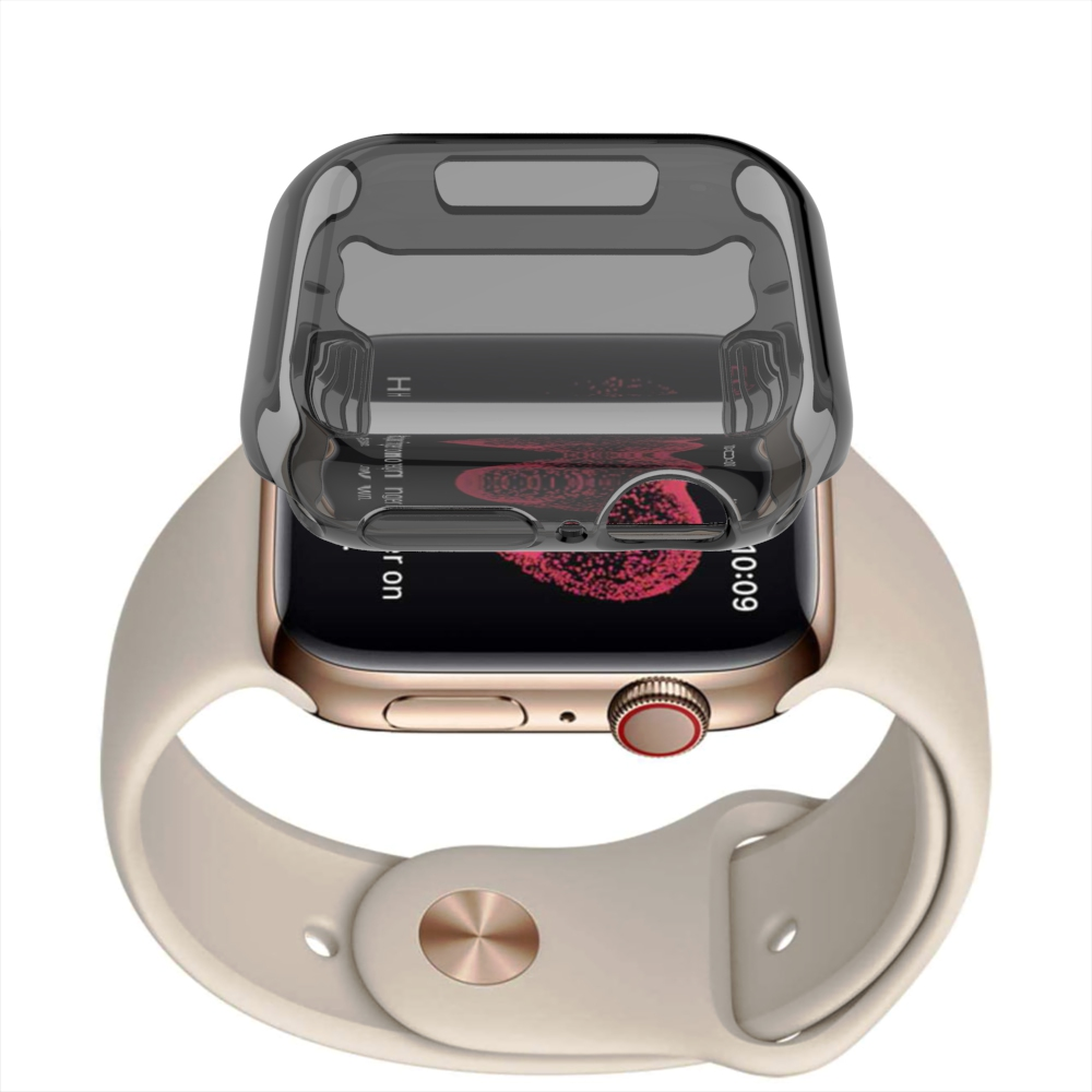 Colorful Screen Case for Apple Watch 32