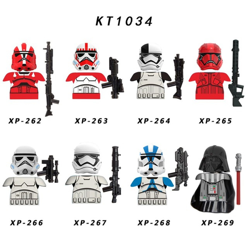 Koruit-KT1041-star-wars-set-Mandalorian-battle-armor-Boba-Jango-Vizsla-Darksaber-Vader-Building-Blocks-brick.jpg_640x640 (1)_副本