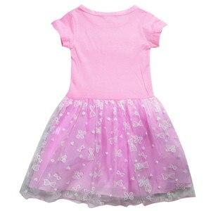 Оригинальный Peppa платья свинка одежда для малышей вечерние ботинки для Маскарадного костюма одежда для вечерние платье принцессы с юбкой пачкой, платье, подарок на день рождения для девочек        АлиЭкспресс