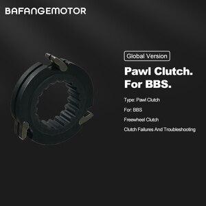 Image 2 - Pawl مخلب ل Bafang BBS02 BBS01 BBSHD Pawl BBS جهاز تعشيق العجلة الحرة BBSHD BBS01 BBS02 مخلب الفشل واستكشاف الأخطاء وإصلاحها