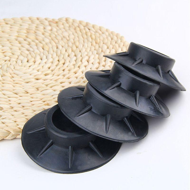 cheapest Free Shipping Livolo White Plastic MaterialsEU  Standard DIY Accessory Function Key For Computer SocketVL-C7-1C-11