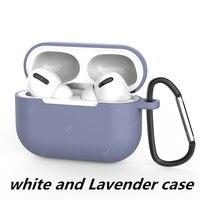 i500- Lavender case