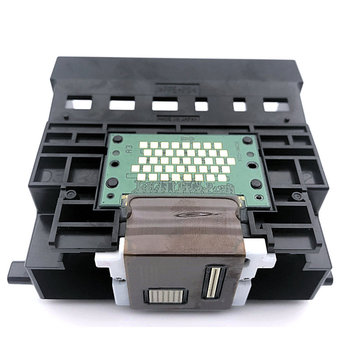 цена на Full Color 1PCX ORIGINAL QY6-0057 QY6-0057-000 Printhead Print Head Printer Head for Canon PIXMA iP5000 iP5000R