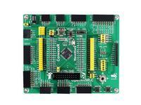 Open205R-C Standard # STM32F205RBT6 STM32F205 ARM Cortex-M3 STM32 Bord + PL2303 USB UART Modul Kit