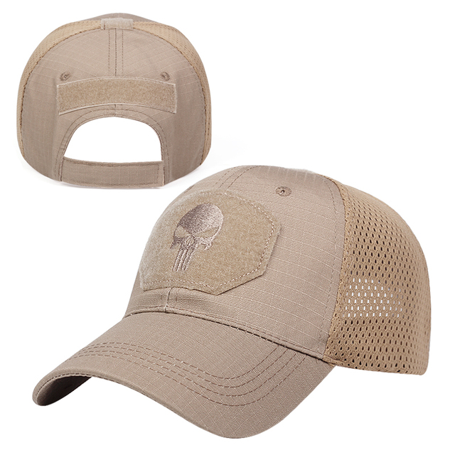 Fashion men baseball cap tactical army caps Outdoor Sport Military Cap Camouflage Hat hip hop hats cotton wild sun hats gorras