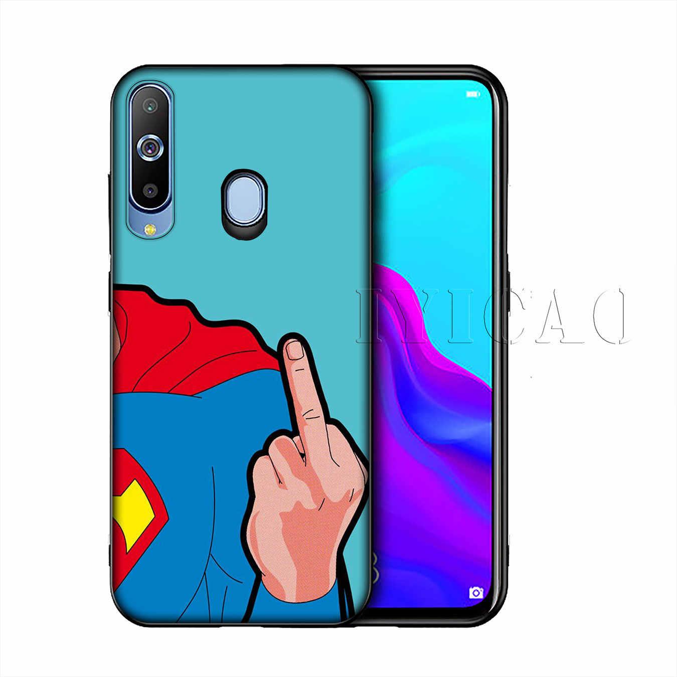 Pop kunst Coque Shell Weiche Silikon Abdeckung für Samsung Galaxy Note 10 Plus A50s A40s A30s A20s A10s Fall