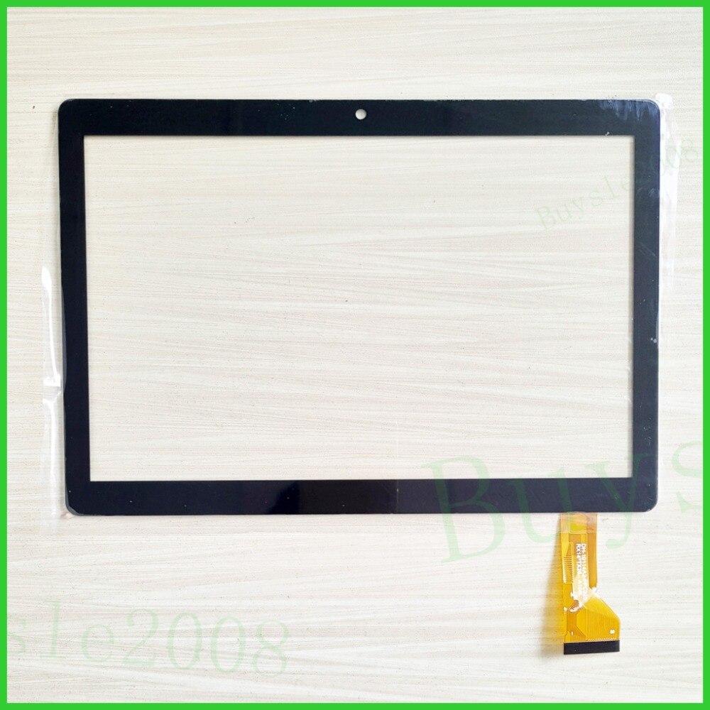 Neue touchscreen digitizer Für 10,1-inch CH-10114A2-FPC325 TABLET DH-10114A2-FPC325 A108L Touch panel Sensor 237*164mm