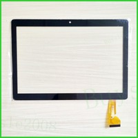 Neue touchscreen digitizer Für 10 1 inch CH 10114A2 FPC325 TABLET DH 10114A2 FPC325 A108L Touch panel Sensor 237*164mm|touch screen digitizer|touch screen digitizer replacementreplacement touch screen -