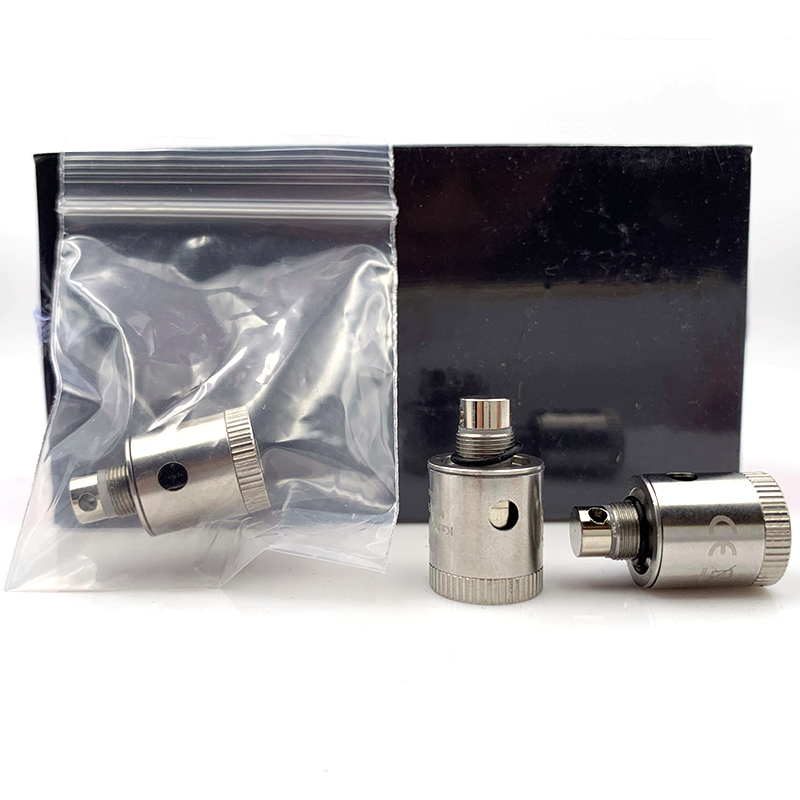 Vmiss Original Subtank Mini RBA V2 Plus Coil For Kanger Vape Subtank Toptank Mini Atomizer
