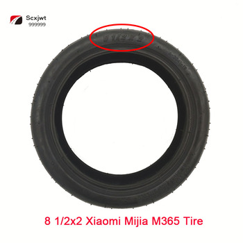 Free shipping 8 1/2 x 2 Tire & inner tube fits Xiaomi Mijia M365 Smart Electric / Gas Scooter Pram Stroller free shipping 2016 new electric led micromotor brushless led light source system fits nsk nlx nano inner water spray kavo dhl