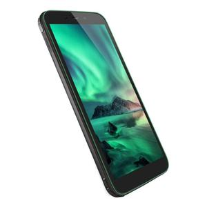 """Image 5 - Blackview BV5500 artı IP68 su geçirmez 4G cep telefonu 3GB + 32GB 5.5 """"ekran 4000mAh Android 10.0 çift SIM güçlendirilmiş akıllı telefon NFC"""