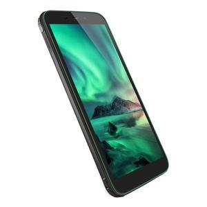 "Image 5 - Blackview móvil BV5500 Plus, 3GB + 32GB, 5,5 "", 4000mAh, Android 10,0, Dual SIM, NFC, teléfono móvil resistente al agua IP68"