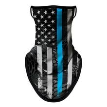 Mask Buffs Face-Shield Hiking-Scarf 3d-Bandana Cycling Motorcycle Breathable Winter Windproof