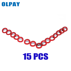 Red seal gasket Lower casing for Hidea boat engine(China)