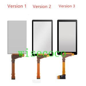 Image 2 - LS055R1SX04 impresora 3D de 5,5 pulgadas, 2560x1440, pantalla LCD 2K sin retroiluminación, Kits de piezas de impresora, accesorios, protector de vidrio, proyecto de bricolaje