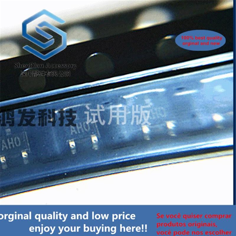 5pcs 100% Orginal New MAX6378XR35-T 3.5V Voltage Detector IC SOT-323