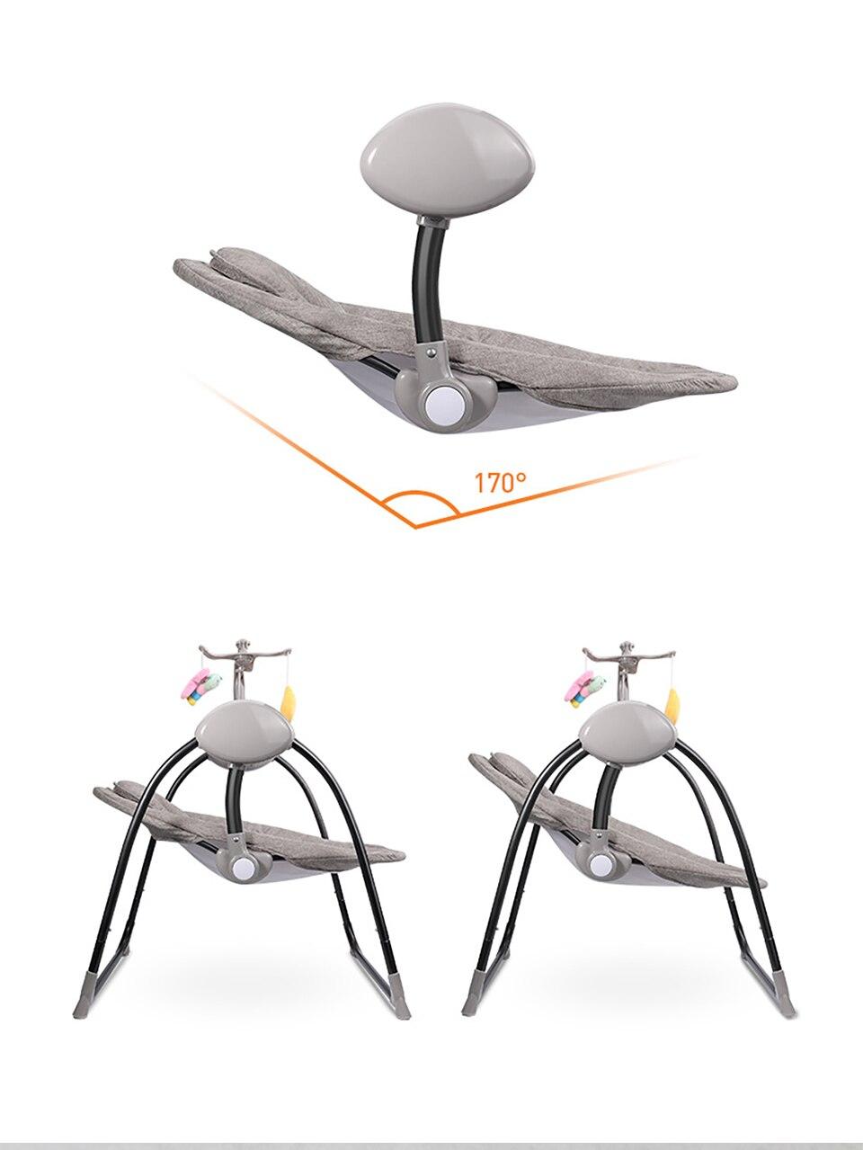 电动摇椅_05