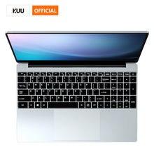 Laptop KUU A12, 15.6