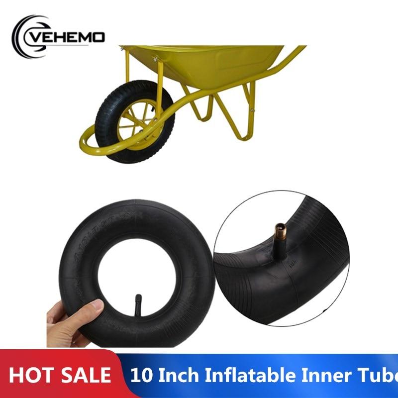 MagiDeal Bicycle Inner Tube Bicycle Inner Tube 20 Inner Tube Bike Innertube