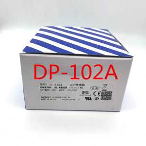 Image 3 - 1 year warranty   New original  In box   DP 101A  DP 102A