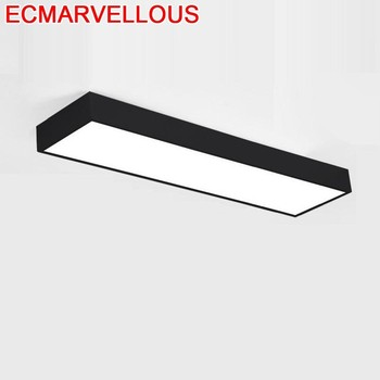 Moderna Luminaire Plafon Celling Candeeiro Teto Lamp For Living Room Plafonnier LED Plafondlamp Lampara De Techo Ceiling Light
