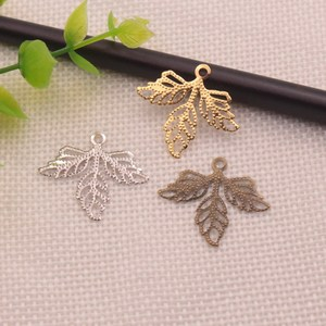 Free Shipping 30Pcs DIY Jewelr