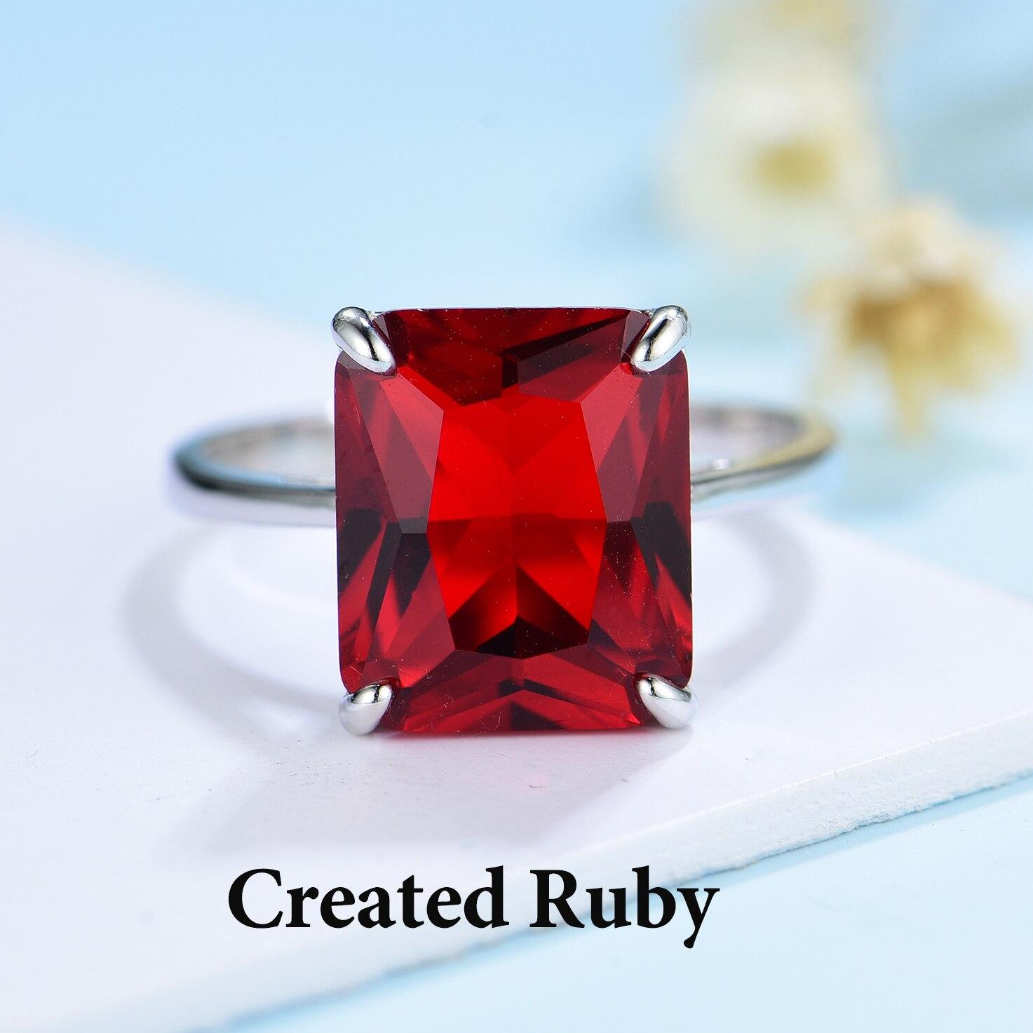 Nano ruby