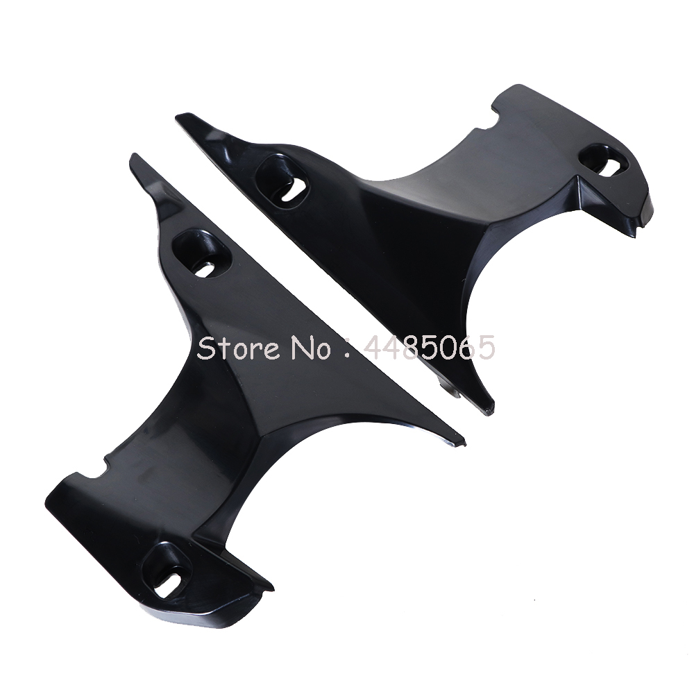 Motorcycle <font><b>Fairing</b></font> Motorcycle Accessories <font><b>Fairing</b></font> Panel Cover Case for <font><b>YAMAHA</b></font> YZF1000 <font><b>R1</b></font> <font><b>2007</b></font> 2008 image