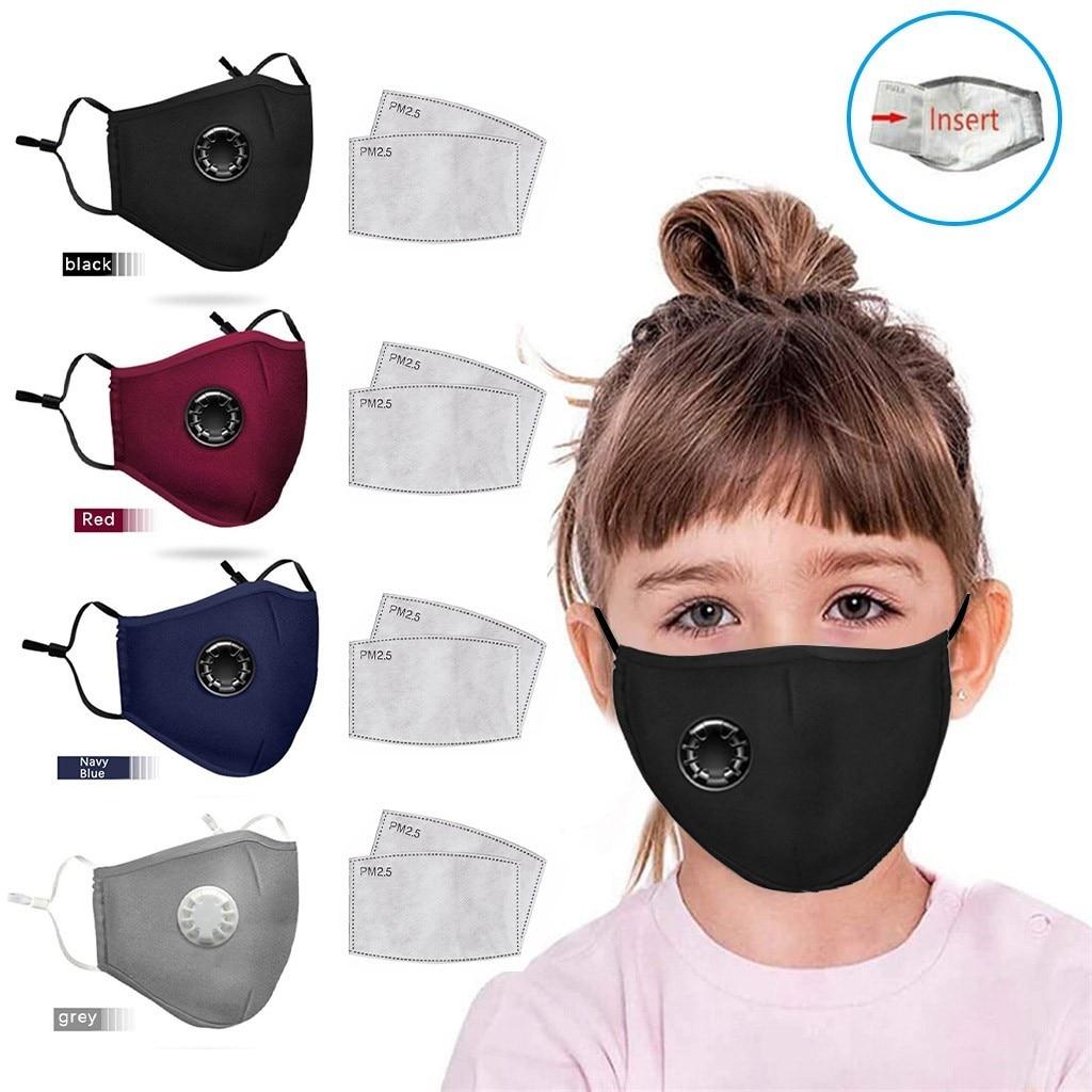 Детская летняя уличная повязка на голову шарф маска для шеи комбинезон многоразовая маска Ветрозащитная маска для лица Защита от солнца бандана Велосипедный спорт маска