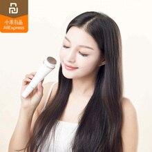 منتج جديد شاومي Mijia inFace أداة التطهير الإلكترونية سونيك الجمال أداة الوجه التطهير الوجه العناية بالبشرة مدلك