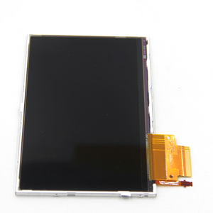 Image 3 - Easy Install LCD Screen Backlight Replacement Repair Part Display Panel Screen for PSP 2000 2001 Slim Series 2000A 2003 2008