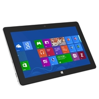 Jumper Ezpad 6 Pro 2 in 1 Tablet 11.6 Inch 1080P Ips Screen Intel 6Gb Ddr3 64Gb Emmc Apollo Lake N3450 Windows 10 Tablet Pc
