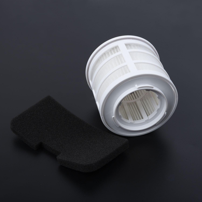 Filter für Hoover Sprint /& Spritz Staubsauger Se71 35601328 39001373//39001372