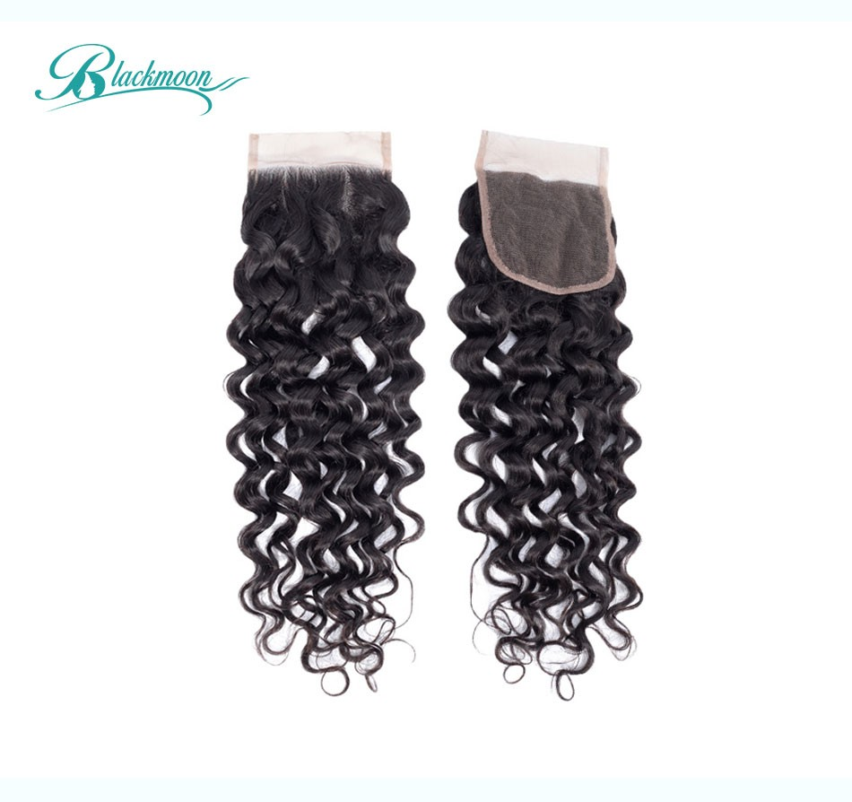water wave 4 4 lace closure--4_02