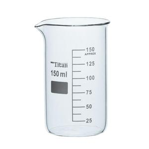 High type Beaker Flasks Labora