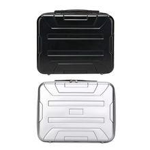 Для Xiaomi A3 drone FIMI открытый пульт дистанционного управления хост коробка для хранения